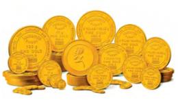 monedas_con_rosa_valcambi