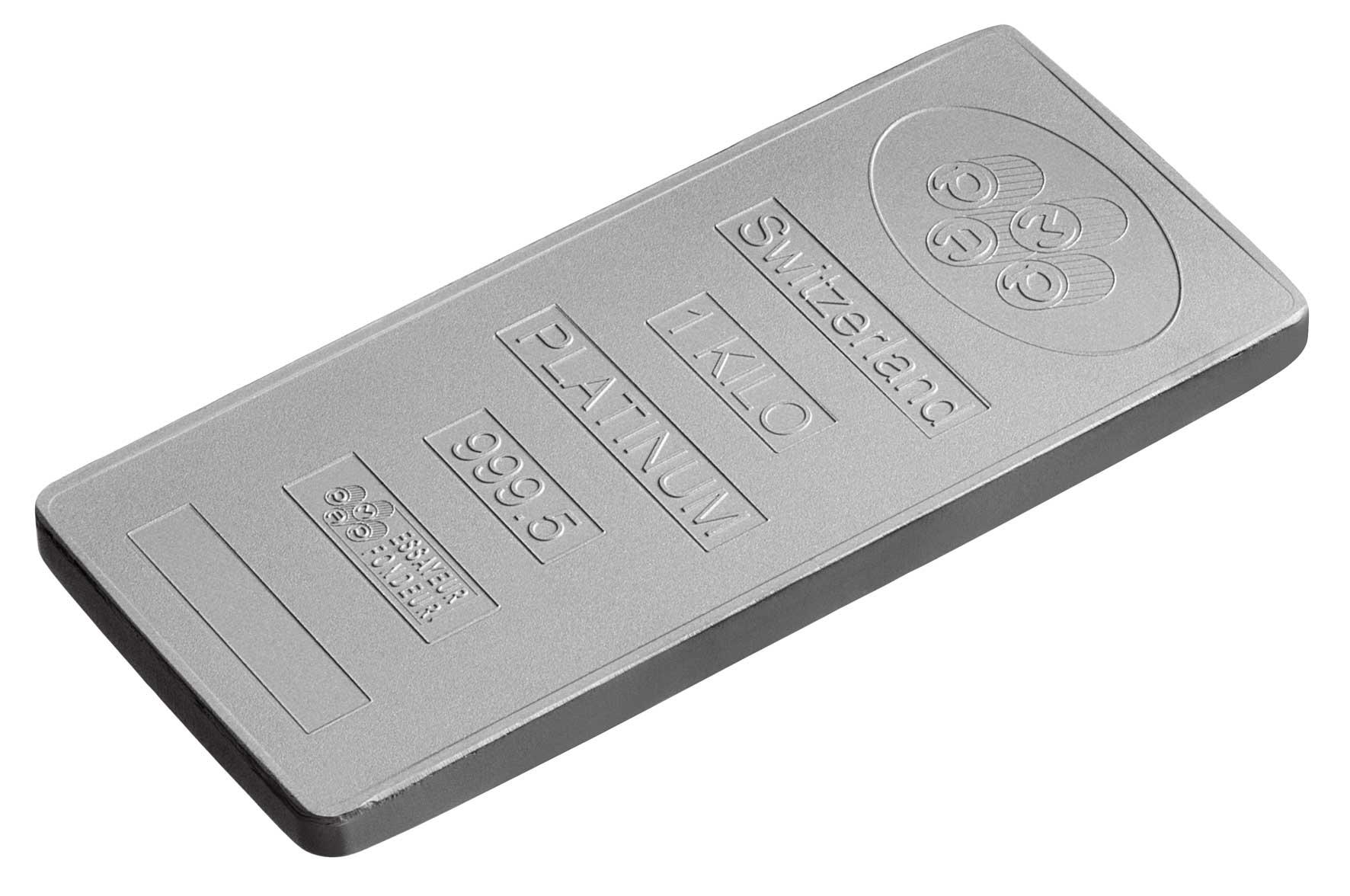 iphone 6 plata precio