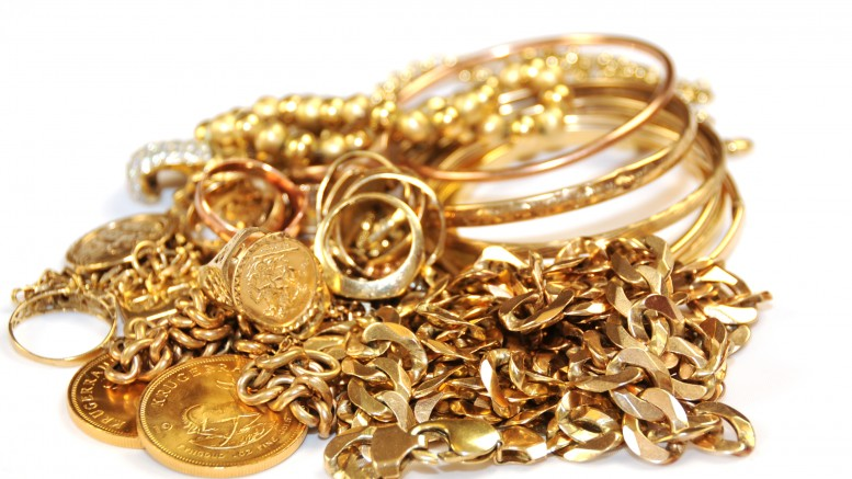 0187453fa94c Necesito vender mis joyas ¡Qué difícil!