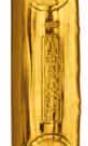 Lingote de oro baht tailandia