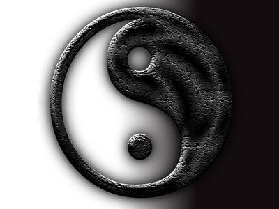 imagen ying-yang