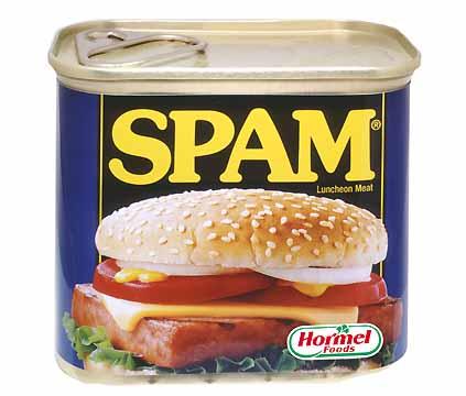 spam_hormel_foods_product.jpg