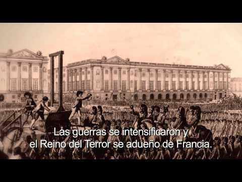 Video thumbnail for youtube video Los Assignats, Dinero Fiat en Francia - Parte 2