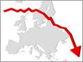 Ironman deja sólo al Euro