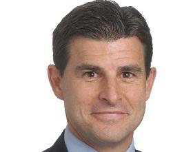 Nicholas Brooks ETF Securities