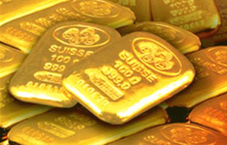 Lingotes de oro PAMP