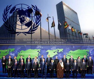 Resultado de imagen para Organización para la Cooperación y Desarrollo Económicos