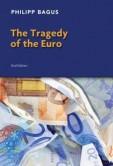 El Fin del Euro