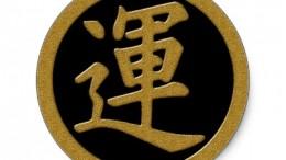 Moneda de oro japonesa