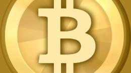 Símbolo de Bitcoin