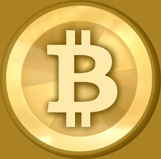 care este mai profitabilă bitcoină sau litecoină)
