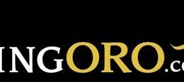 Logo Lingoro