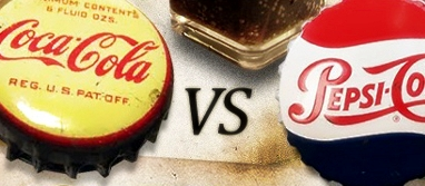 a brilliant pepsi cola marketing gimmick Sample of pepsi vs coke essay (you can also order custom written pepsi vs coke essay)  pepsi-cola bypassed royal crown and dr pepper, and became a №2.
