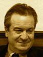 Francisco Alvarez Molina