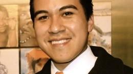 Guillermo Barba
