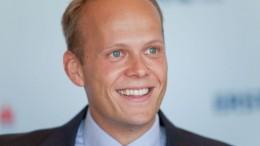 Roland Stoeferle