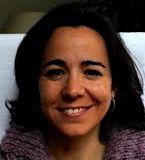 Ana Herrero UNED