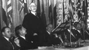 Keynes Bretton Woods
