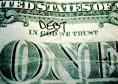 Dinero Deuda Dólar