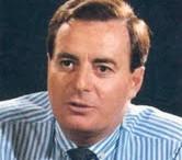 Javier Morillas Gómez Economista