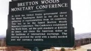 Cartel Bretton Woods