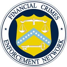 Financial Crimes Enforcement Network (FinCEN)