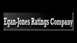 Egan Jones Rating Company
