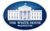 White House Logo - Casa Blanca