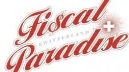 Paraíso fiscal Suiza
