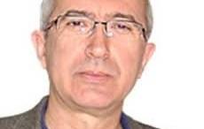 Miguel Ángel García Díaz