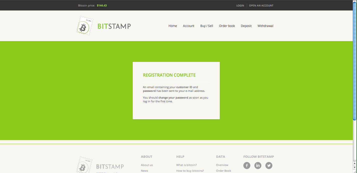 Bitstamp registro completo 2013-10-16