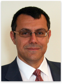 Fernando Herrera González