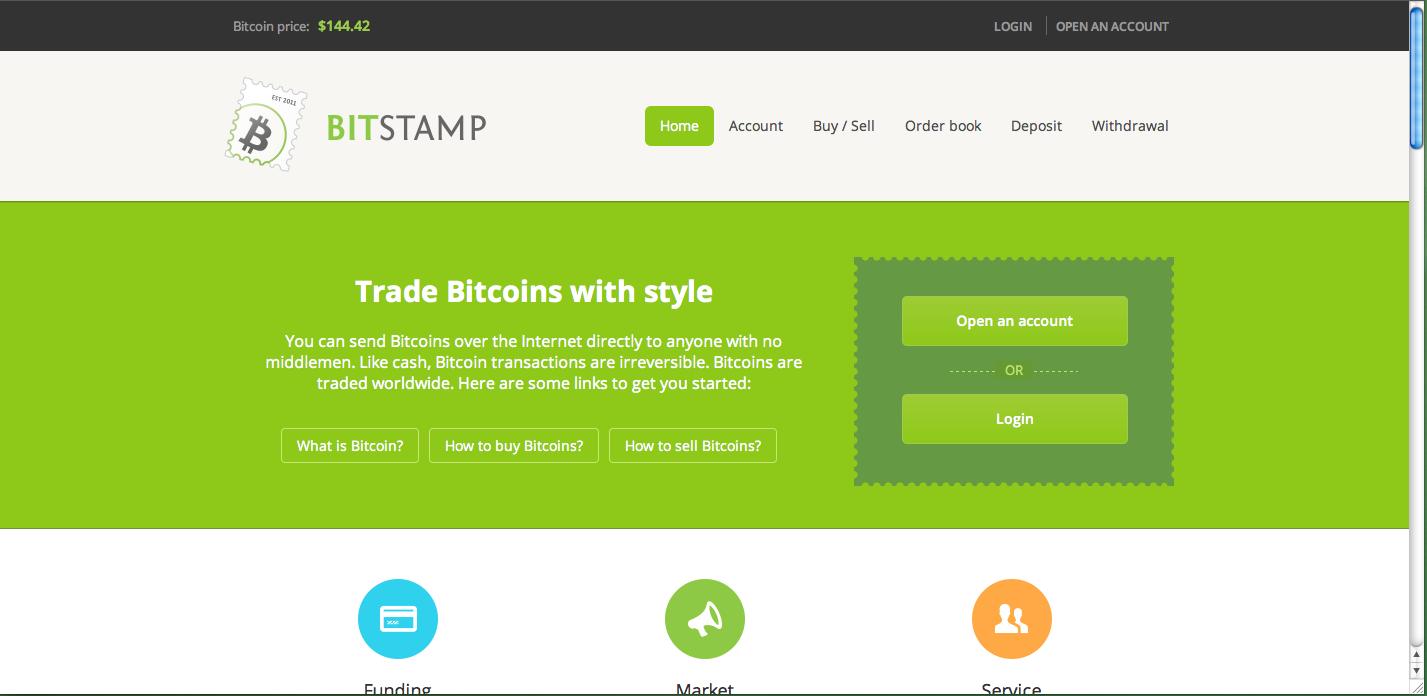Home Bitstamp 2013-10-16