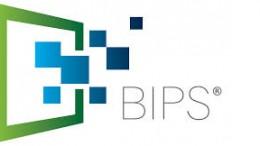 Logo BIPS