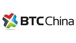 Logo BTCChina.com