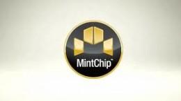 MintChip Logo