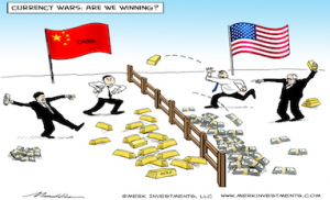Currency-Wars-300x182