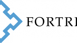 Fortress Investment Group Logo