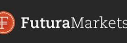 Logo Futura Markets