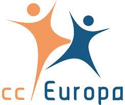 Logo CC_Europa