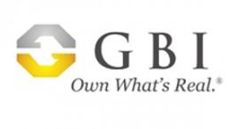 Gold Bullion International logo