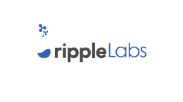 Ripple Labs logo