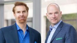 Brynjolfsson y McAfee