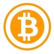 Simbolo Bitcoin