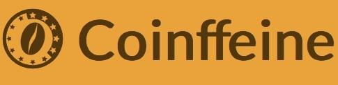 Coinffeine logo