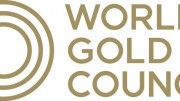 World Gold Council logo