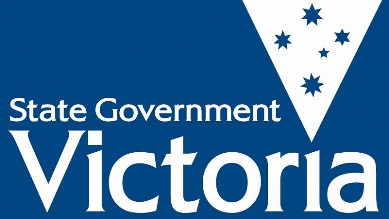 Australia Victoria