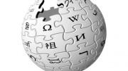 Globo de Wikipedia