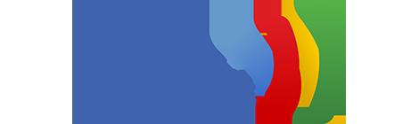 APPLE  PAY Google-wallet-logo