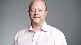 Jeremy Allaire, fundador Circle